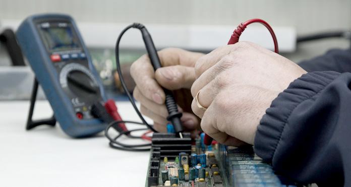 servicio tecnico - vending