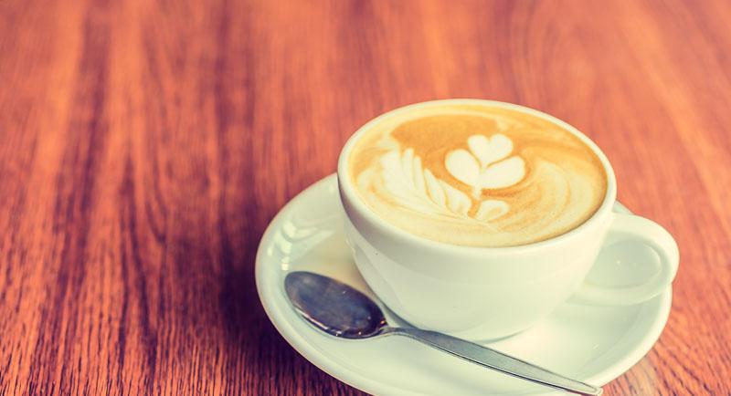 Café de calidad - Vending Pal Olid