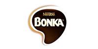 Bonka-logo
